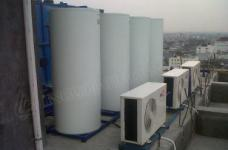 Gallery WIKA HEAT PUMP WATER HEATER 2 arowana_hotel_3