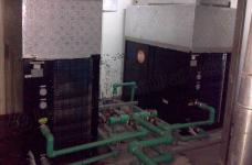 Gallery WIKA HEAT PUMP WATER HEATER 6 siloam_cikarang_2
