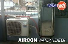 Gallery WIKA AIRCON WATER HEATER 1 wika_aircon_waterheater