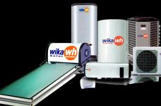 Gallery WIKA<br>WATER HEATER 14 wika_wh_produk_t
